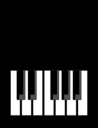 낙원악기상가 쇼핑몰 카테고리 - 피아노